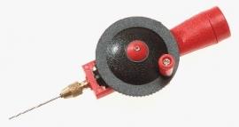 CK201 Handboormachine