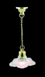 SAD-DE124A Hanglamp Daisy helder