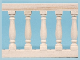 WH-C68 Balustrade 8mm