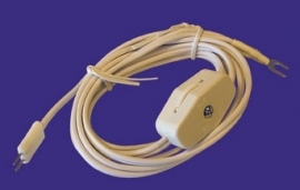 CK1008-1 Aansluitkabel