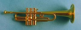 SAD-9/555 Trompet