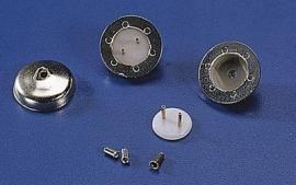CK805 Kroonluchter Adapter