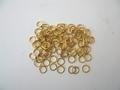 VM-22521 Ringen 5,0 mm, 50 stuks
