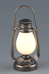 CR-2230 LED Donkere Olielamp