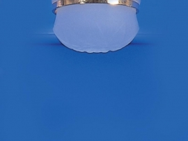WH-EL32 Plafondlamp