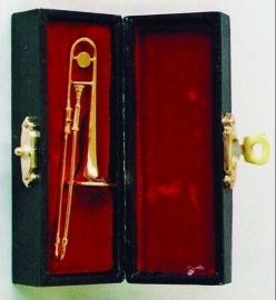 SAD-9/157 Trombone