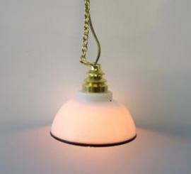 VM-FA15020 Hanglamp