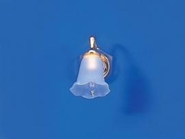 WH-EL01 Wandlamp