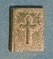 SAD-D1108 Bijbel zilverkleurig