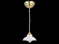 WH-SBLED274 Moderne plafondlamp