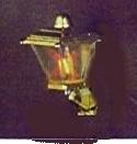 SAD-DE016 Koetslamp