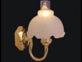 WH-EL211 Gaslamp