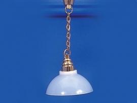 WH-EL51 Hanglamp