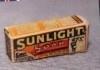 SAD D2081 Sunlight zeep