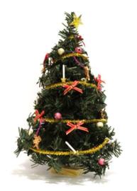 VM-70016 Kerstboom