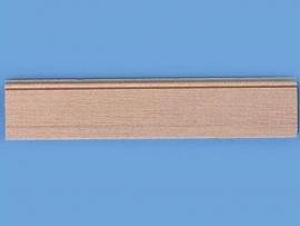 WH-C13 Victoriaanse Plint