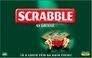 SAD-D2332 Scrabble