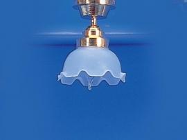 WH-EL05 Plafondlamp Tulp