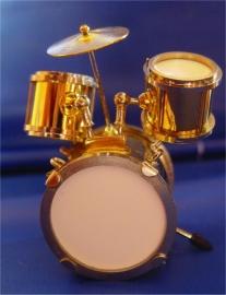 SAD-9/548 Drumstel
