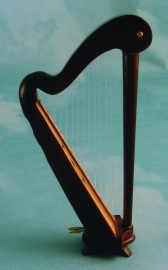 SAD-9/558 Welsh Harp