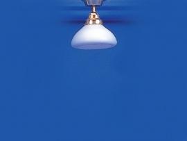 WH-EL52 Plafondlamp