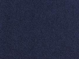 WH-AC05 Vloerbedekking Donker Blauw