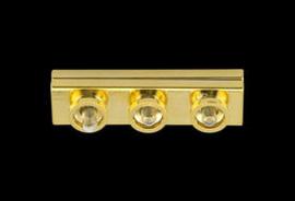 VM-FA14047 Moderne spotverlichting