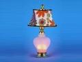 VM-FA11112 Grote tafellamp