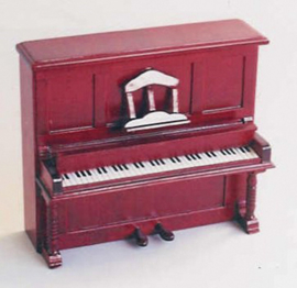 SAD-DF245 Staande piano