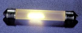 CK1018-3 Fluorette Lampje Superhelder