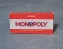 SAD-D2331 Monopoly