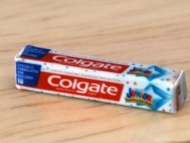 WH-A684 Colgate