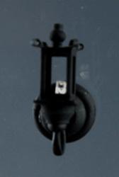 CR-2213 LED Buitenlamp