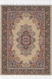 SAD-D699A Turks tapijt beige 15 x 23cm