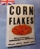 SAD-D2067 Cornflakes
