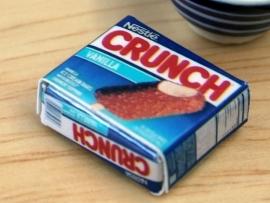 WH-A683 Nestle Crunch IJsjes