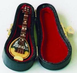 SAD-9/153 Mandoline