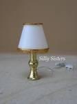 SAD-DE213 Tafellamp