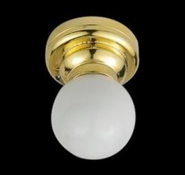 VM-FA54006 Plafondlamp bol