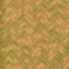 SAD-DIY472 Herringbone parket 1:24