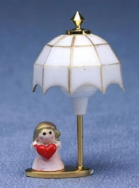 MH792 Kinderlamp
