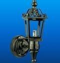VM-FA52028 Koetslamp