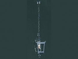 WH-EL219 Lantaarn Hanglamp