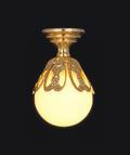 VM-FA14013 Plafondlamp