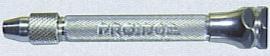 PO58111 Proedge Boorhouder
