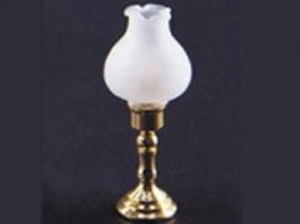 WH-EL209 Tafellamp
