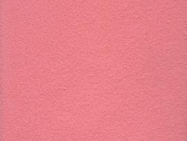WH-AC28 Vloerbedekking Roze
