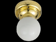 WH-SBLED284 LED Plafondlamp bol