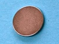 WH-EL297 Reserve magneet voor SBLED lampen