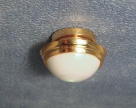 SAD-DE323 Plafondlamp Globe